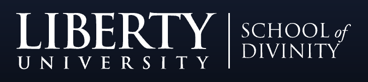 Liberty University Rawlings School of Divinity